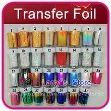 wholesale gel sticker