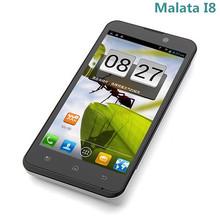 mtk6577 ips promotion