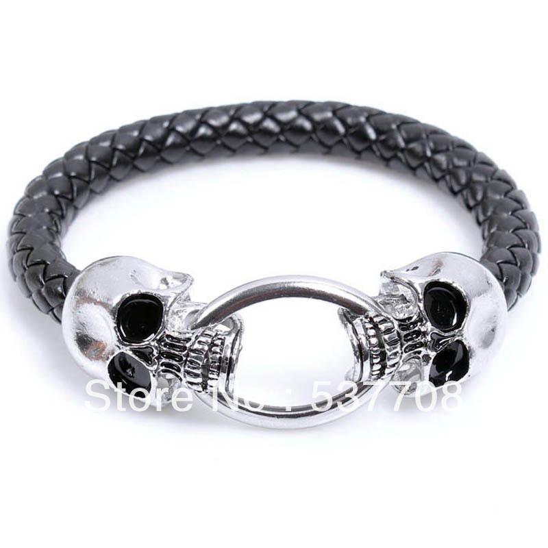 Crystal Bracelet India Crystal Indian Bracelets