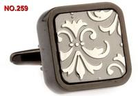 Наручные часы EF-550D-1AV EF/550D/1AV EF /550D EF 550D 1AV EF/550D/1a 1/20