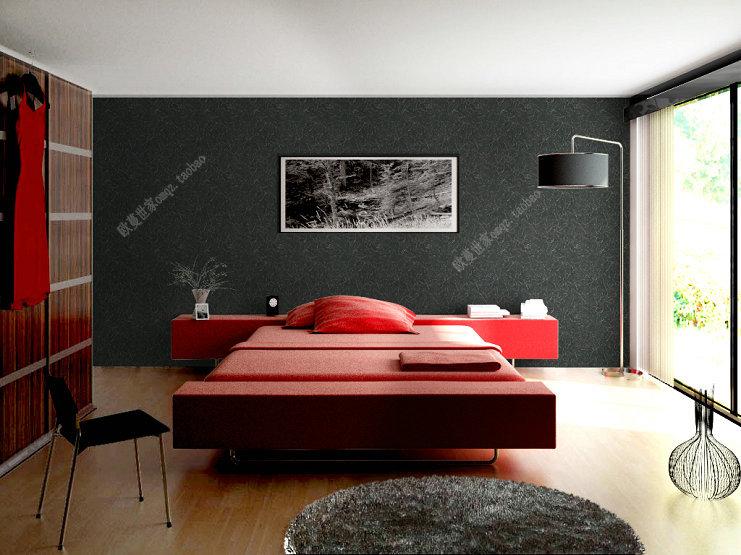 My wallpaper petites commandes store en ligne vente for Papier peint pour salon moderne