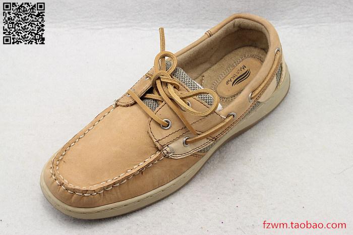 aloha island shoes