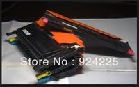 Newlyfree shipping ! CLP409S color toner cartridge Compatible Samsung CLP315,CLP 310 B/M/C/Y 4PCS/LOT ,4 pcs/lot