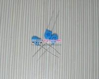Free shipping,High pressure ceramics capacitors 332M 2KV/332 3300PF 3.3nF 2000V