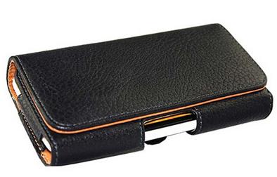 Для HTC desire 601 619d чехол, черный талия , чтобы повесить полиуретан личи кожа сумка кожа кобура ремень клип для желание 601 619d чехол телефон чехол  чехол для для мобильных телефонов lk htc 601 zara for htc desire 601 zara