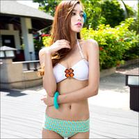 Sexy Women's Bikini Summer monokini