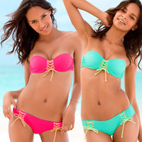 Free Shipping  2014 newest  usa bikini
