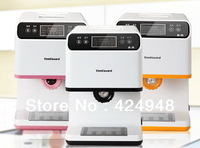 Promotion Tenguard household full automatic oil presser intelligent 0502A