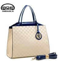 Limited edition women's handbag 2013 female handbag female fashion fashionable casual women's bags