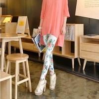 Женские брюки K208