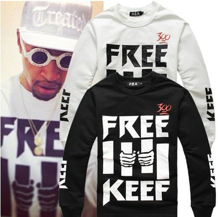 300 t shirts sweater trui mode trend lange mouw katoen t shirts
