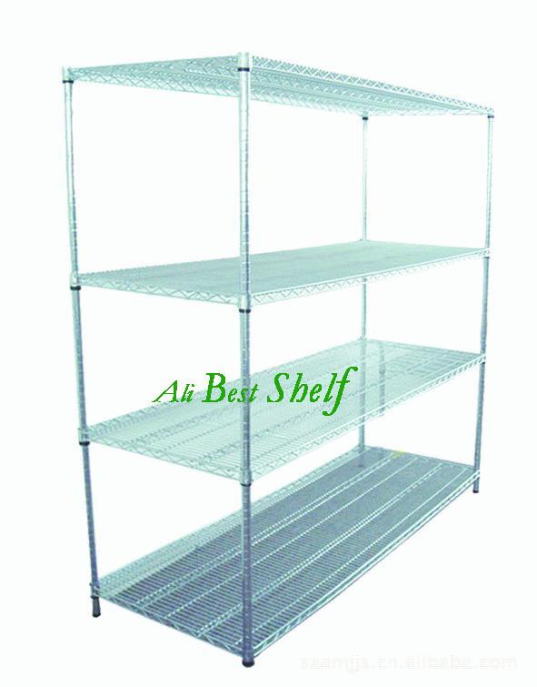 popular cheap metal shelving buy cheap cheap metal. Black Bedroom Furniture Sets. Home Design Ideas