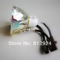 VT70LP Replacement Projector bare Lamp to fit for VT70 /VT37/ VT47/VT570/VT575/Projector