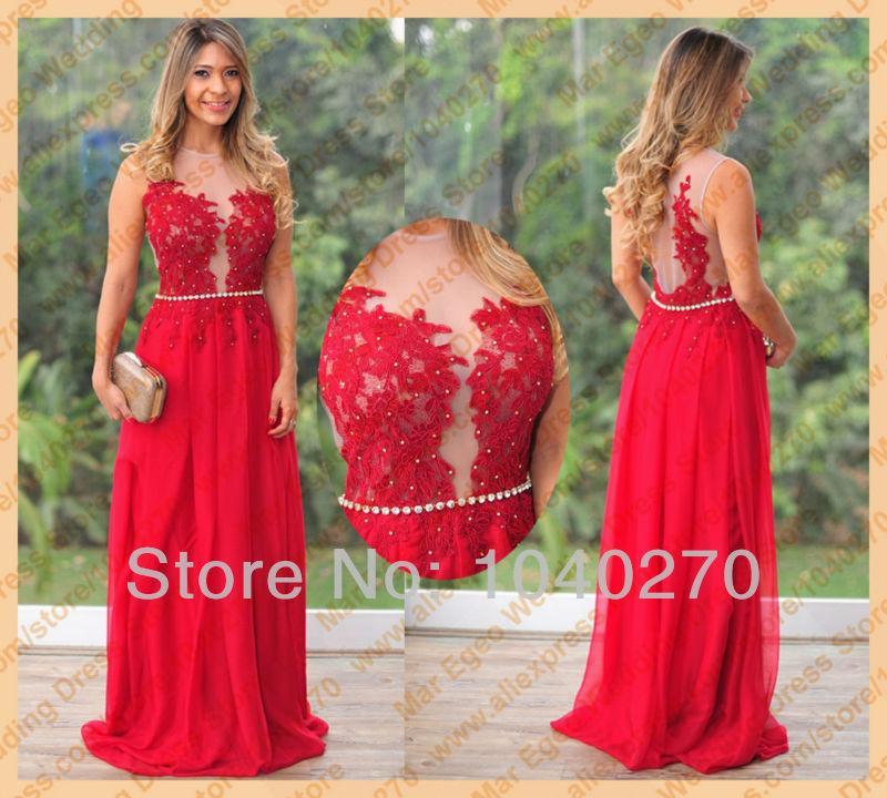 classy evening dresses - long dresses online