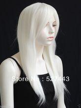 wholesale whites hair