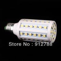 E27 12V/DC LED corn lamp / Warm white& Cool White /12w 5050smd LED Corn Bulb