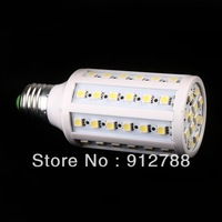 E27 12V/DC LED corn lamp / Warm white& Cool White /12w 5050smd LED Corn Bulb
