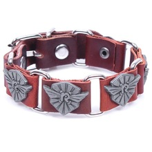 wholesale jewelry accessories stores
