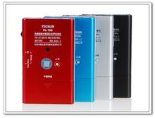 wholesale am fm digital tuner