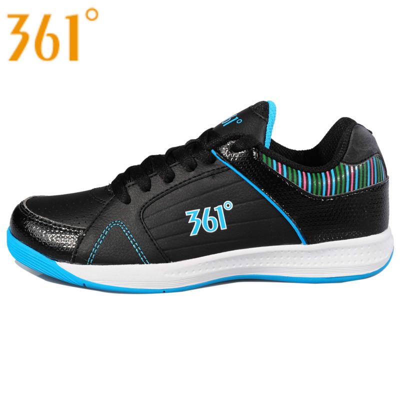 get cheap black tennis shoes aliexpress