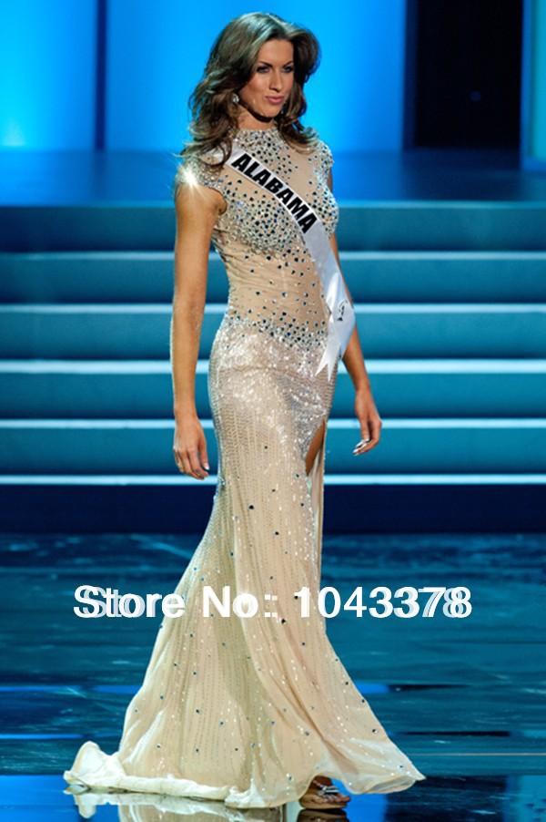 Платье знаменитостей Cinderella vestido M-050 платье знаменитостей cinderella m 084