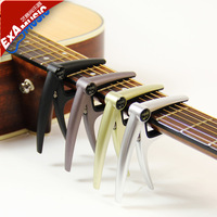 Musedo quality professional guitar capo general