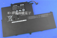 Brand   Replacement battery for SAMSUNG  XE500C21-A04US AA-PLPN4AN 7.4V 40Wh Genuine Laptop Battery