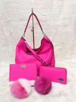 Totes handbag ANNA elegant handbag by handmade /lady bag