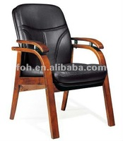 office conference room chair ( FOHF-62# )