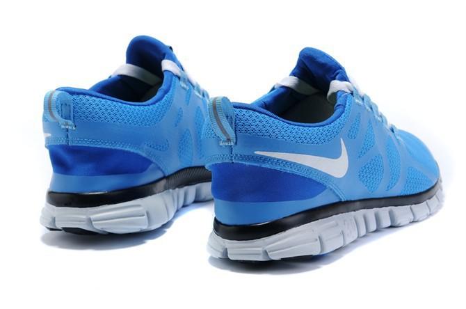 nike free run mens famous footwear