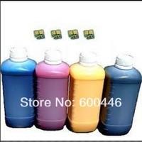 EMS free !compatible chemical toner powder refill for Konica Minolta C350 C450 350 450 ,BK/C/M/Y, 4 KG/lot,japan imported