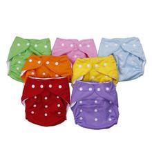 baby diaper reviews