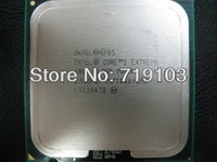 Intel Core 2 Dual-core X6800 2.93Ghz 4M 775 1066MHZ CPU