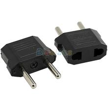 power adapter price