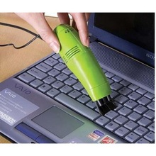 keyboard vacuum cleaner promotion