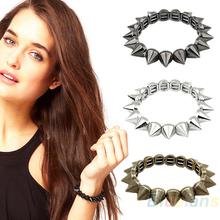 bracelet spike reviews