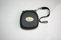 UMD Black 101652 Brand New Game Disc Holder Case for PSP
