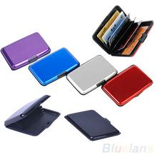 metal credit card holder price