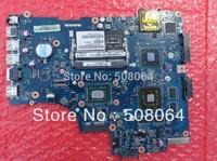 for 15r 3521 5521 motherboard ,non-integrated  LA-9101P, core i5 3337U