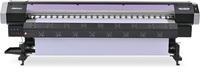Mimaki SWJ-320S4/S2 Grant Format Inkjet Printer