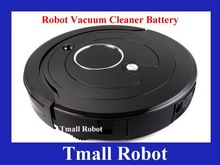battery powered vacuum cleaner promotion