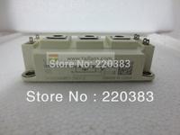 SEMIKRON IGBT Power Module SKM200GBD126D1S