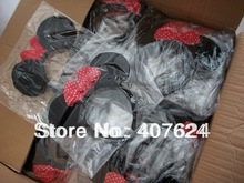 wholesale mouse ears headband