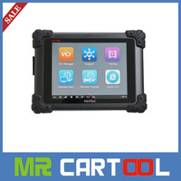 2014 Autel MaxiSys MS908 Diagnostic All System Free Update online + Multi-Language + WIFI / Bluetooth Wireless