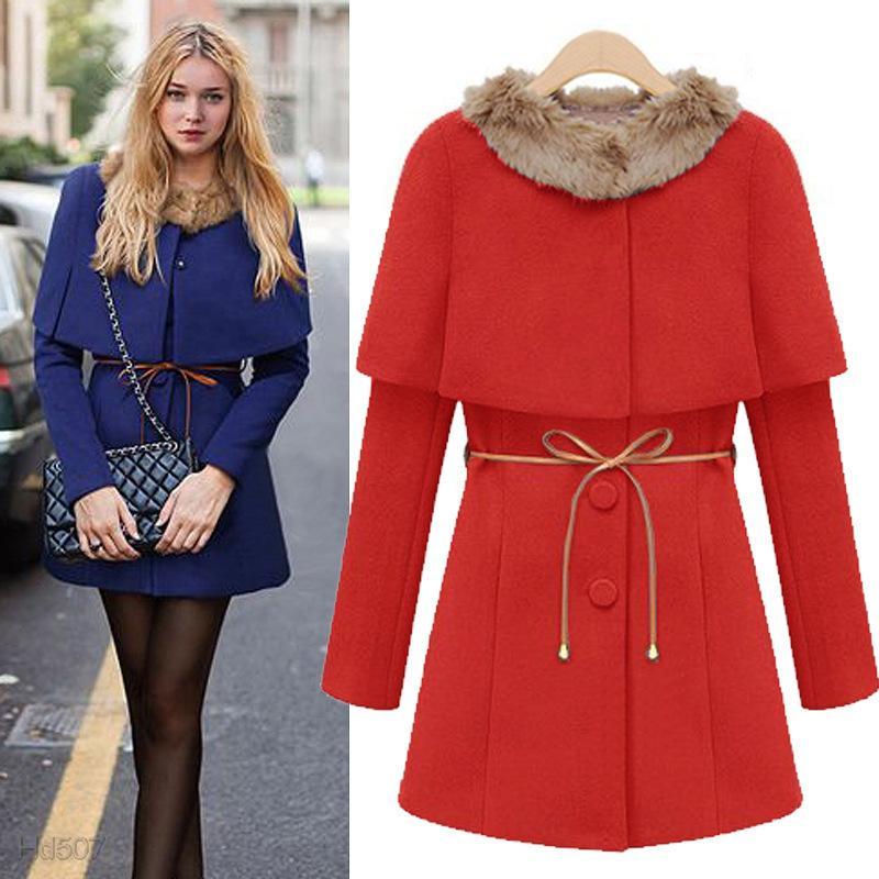 popular 5x womens clothing aliexpress