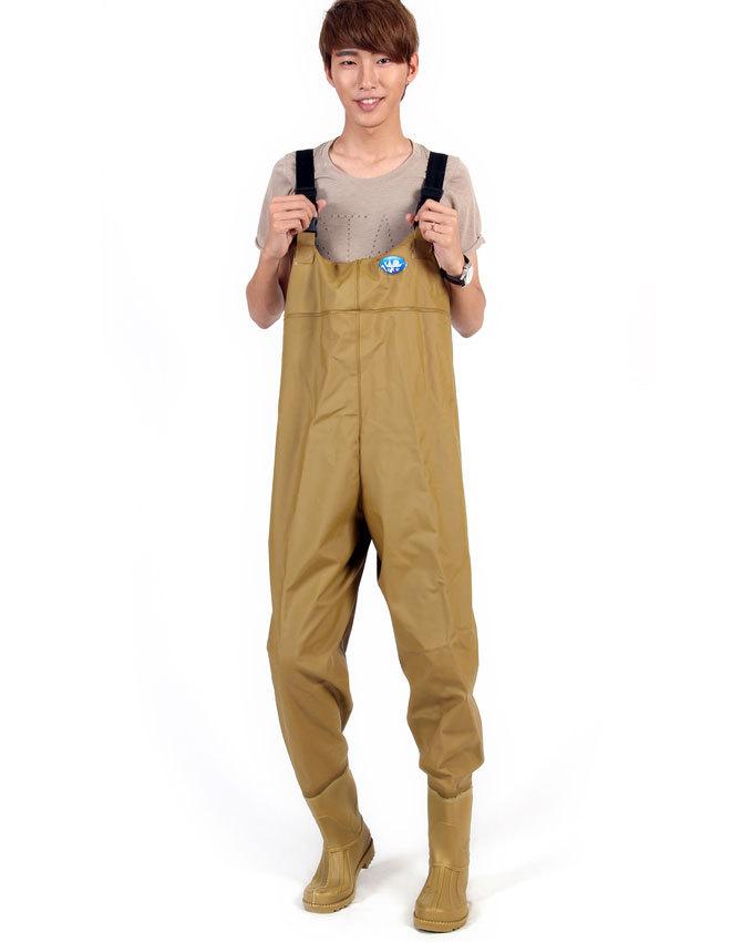 цена костюмы рыбалка челябинск