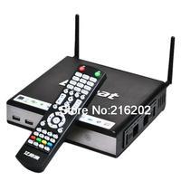 Egreat R200S 3D Full HD 1080p HDMI 1.4 Blu Ray ISO Media Player Realtek 1186