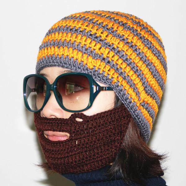 Мужская круглая шапочка без полей Hat Cap W4308 мужская круглая шапочка без полей head hat face 10 snowboard cap