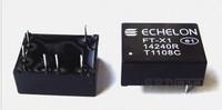 FT-X1 14240R FT-X2  control board module ECHELON  dip-6 original