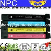 toner laser printer cartridge drum unit toner for HP CP6015de-MFP toner printer cartridge drum unit for HP 383A -free shipping